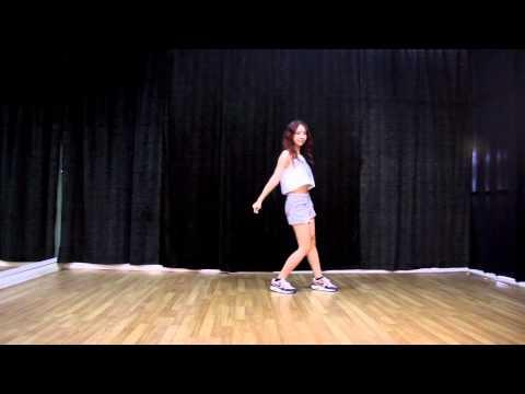 Girls' Generation (SNSD) 소녀시대 -