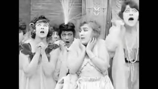 The laughter king charlie chaplin-EPISODE_4