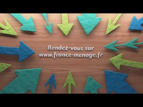 Nous Avons Des Femmes De Ménage Formées Partout en France