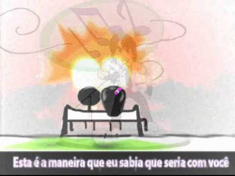 Red Hot Chili Peppers - Dosed - Legendado [PT-BR]