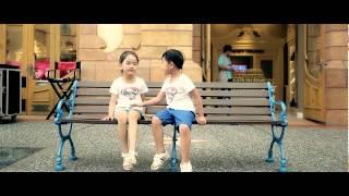 [Đồ rê mí] Ngày đẹp tươi - Thu An & Hải Nam