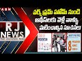 RJ News: Employees Back to Office Precautions   ABN