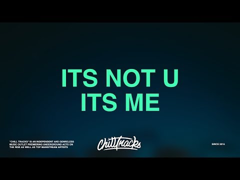 Bea Miller – it's not u it's me (Lyrics) ft. 6LACK
