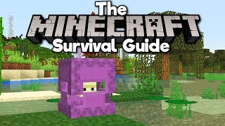 bringing-shulkers-to-the-overworld-%e2%96%ab-the-minecraft-survival-guide-tutorial-lets-play-part-192.jpg