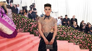 I Got Invited To The Met Gala