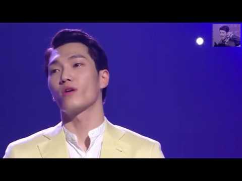 김필 - 다시 사랑한다면 (원곡: 도원경)
