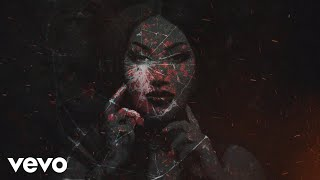 New Years Day - My Monsters (Lyric Video)