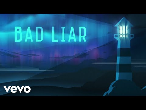 Imagine Dragons - Bad Lair