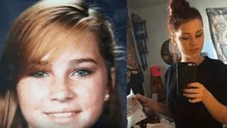 6 Months After Daughter Disappears Without a Trace, Mother Finds Strange Facebook Post