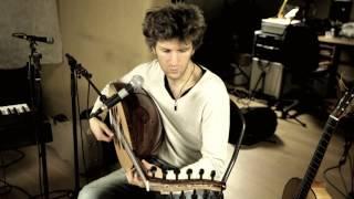 Karim Baggili - Kali City - Karim Baggili