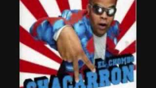 Chacarron macarron el chombo mp3 download:: cribzolepen.