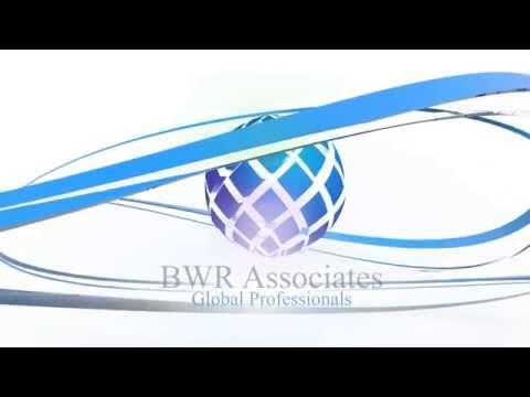BWR intro