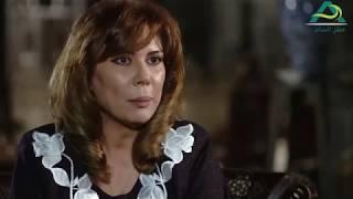مسلسل طوق البنات الجزء الرابع ـ الحلقة 5 الخامسة كاملة HD | Touq Al Banat
