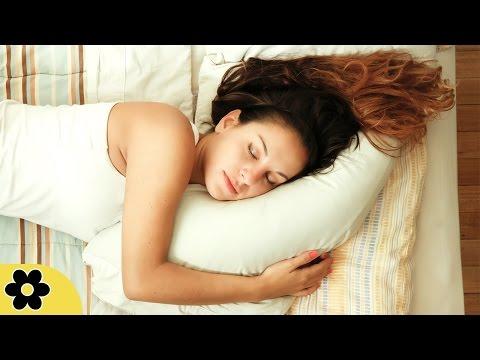 8 Horas Música para Dormir, Música Tranquila, Reducir Estres, Ve a Dormir, Música de Fondo, ✿2790C
