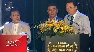 Huỳnh Đức, Hồng Sơn, Minh chiến tái xuất ăn ý đến không ngờ