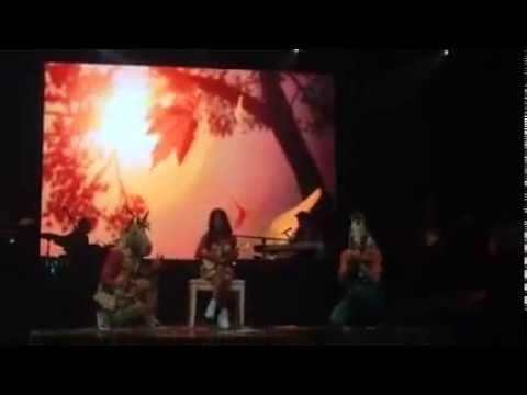 Baixar Clichê Adolescente - Manu Gavassi (06/04)