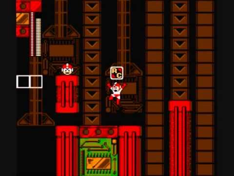 Baixar Mega Man Rock Force Blind Run - Pt 6 - Short Circuit