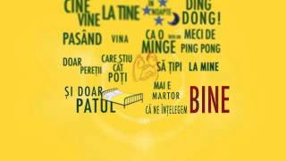 Guez feat Andra Fanica - Noi doi