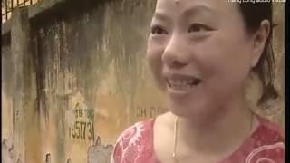 Phim hài Chuyện nhà ông Mộc