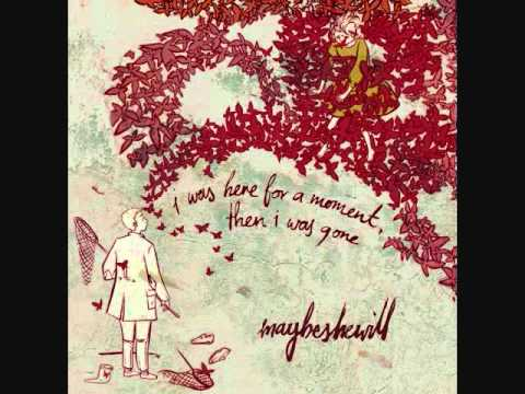 Maybeshewill - Opening - Take This To Heart