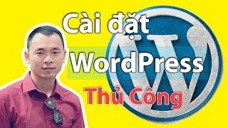 Tạo Website WordPress trong 10 Phút   Làm Web Dễ Ợt