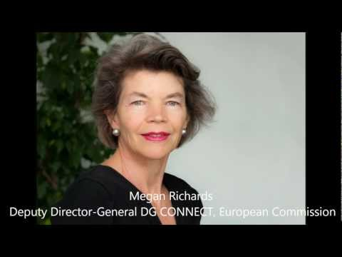 Where does Europe stand on Internet Governance?