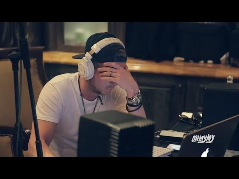 OneRepublic Exclusive Video: 'Future Looks Good'