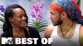 Couples That Are Still Together 💕 Happy Endings on Are You The One? | MTV