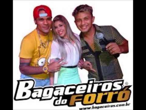 Baixar BAGACEIROS DO FORRÓ - BEREGUEDÊ (REPERTÓRIO NOVO)