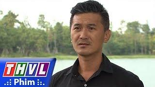 THVL | Mật mã hoa hồng vàng - Tập 39[2]: Kỳ trao lại kỷ vật của Trung cho Lim