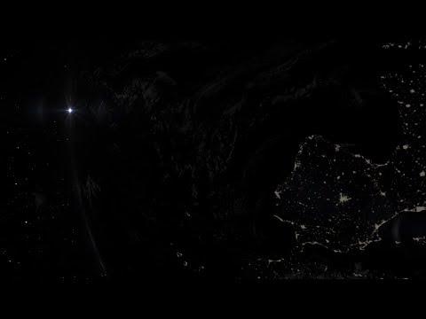 BUMP OF CHICKEN「Spica」リリックビデオ