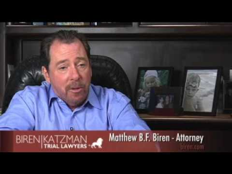 Catastrophic Injury Attorneys  Los Angeles and Southern California