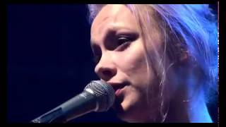 Bonobo - Live at Koko,2009 HD