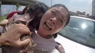 First person ซอมบี้ Chuyện tình giữ người và Thây ma đầu tiên 第一人稱活屍片 First Person Zombie Film