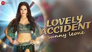 Lovely Accident – Sunny Leone – Taposh