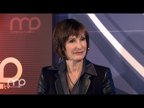 BUSINESS TODAY: Gale Anne Hurd about the success story of US series