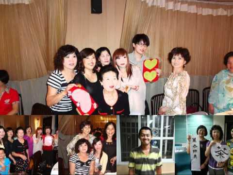 20120612忠明高中畢業典禮-02補校
