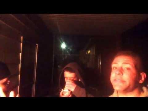 H2o Delirious Face Reveal