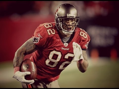 Flashback: Kellen Winslow Jr. 2009-2011 Highlights