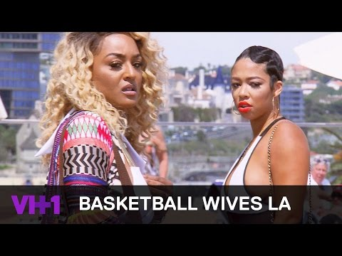who is kesha nichols dating Richard jefferson was engaged to kesha nichols they started dating in 2006 after meeting as she used to be a nets dancer, he was a player.