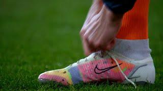 Cristiano Ronaldo Vs Sampdoria Away HD 1080i (30/01/2021)
