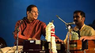 Dekho aali holi khelat nandalaal re song by Pandit Ajoy Chakrabarty