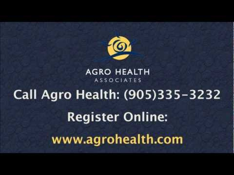 Agro Health PEBC OSCE Preparatory Course - Quick Facts