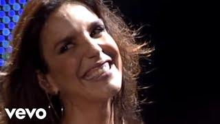 Corazón Partío (Live In Sevilla / 2013)