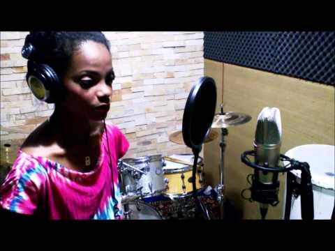 Baixar Emili Santos - Dependente (cover Bekah Costa)