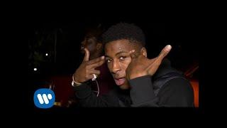 youngboy-never-broke-again-chosen-one-feat-kodak-black-official-video.jpg