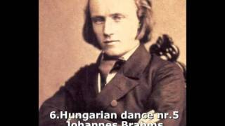 top 30 best of classical music