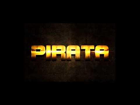 TE LO HUNDO - MIX - PIRATA DJ Y EL KAIO - 2013