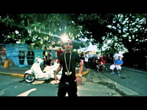 Rico Por Siempre (Oficial Video Con Letra) - Arcangel - Rico Para Siempre ★ | SEM | ★