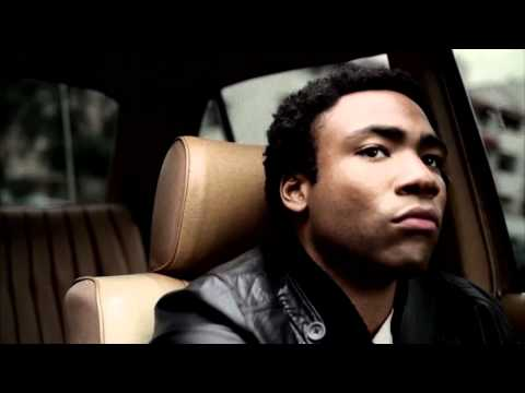 Childish Gambino - Heartbeat DIRTY